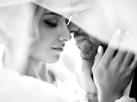 5 Tips para disfrutar tu boda al máximo