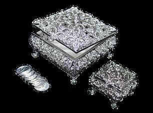 FBArras Mod. Diamante-08.png