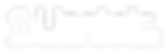 Logo DAT refresh vfinal-02-01.png