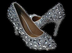 FB Zapatillas Diamante.png