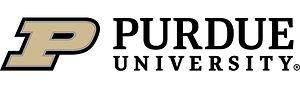 purdue-logo.jpg
