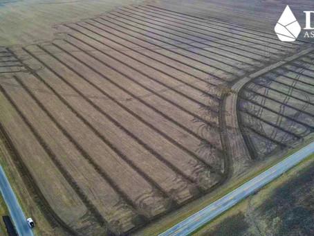 The Future of Holistic Drainage Management