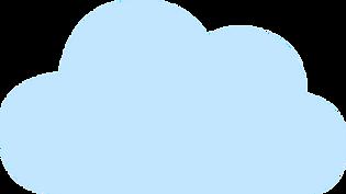cloud_edited_edited.png