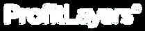 ProfitLayers Logo_Negative_TextOnly.png