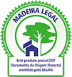 madeira legal logo.png