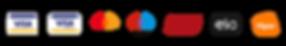 Bandeiras-SumUp-1024x166.png
