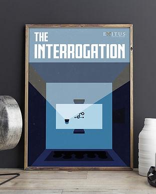 Interrogation Poster-03.jpg