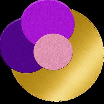 Circle Element 2.png