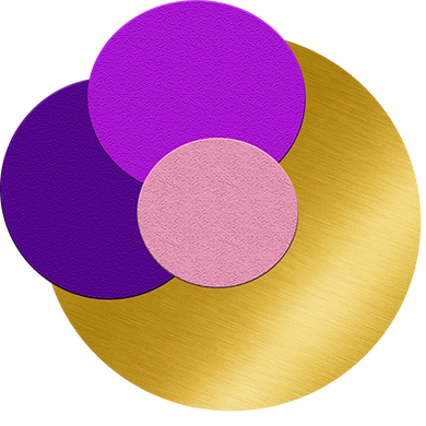 Circle Element 2.png