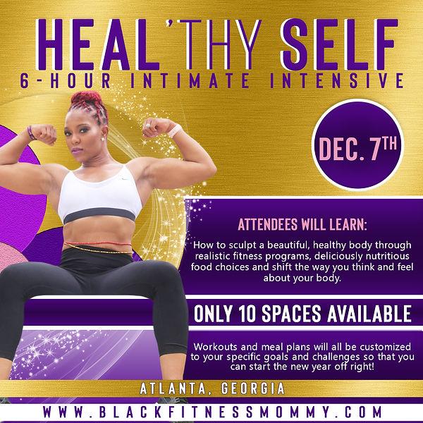2-New Heal Thy Self Gold Less Words.jpg