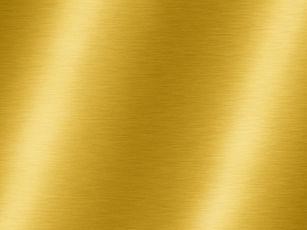 brushed-gold.jpg