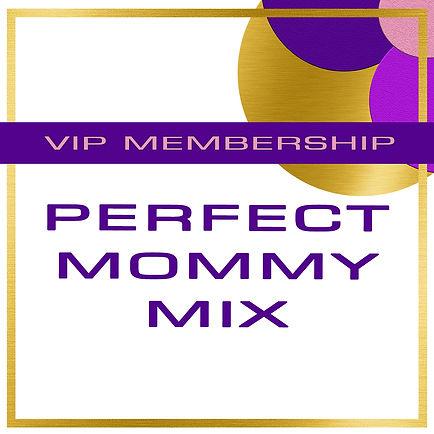 Website Revamp Box 4 VIP.jpg