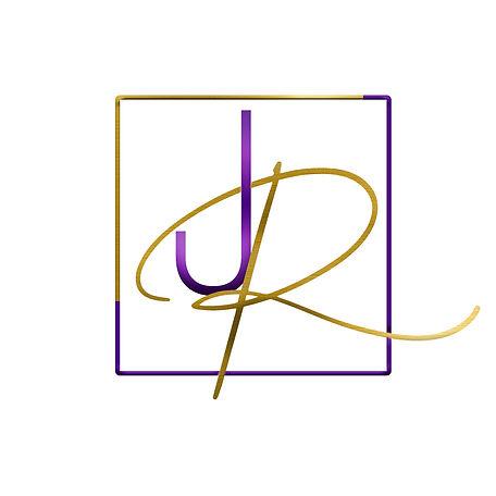 JR Sleek.jpg