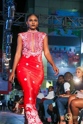 congo-fashion-week-congofashionweek-vict