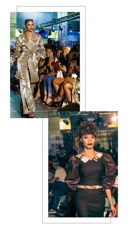 CFW-congofashionweek-congo-fashion-week-