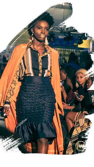 CFW-congofashionweek-congo-fashion-week-