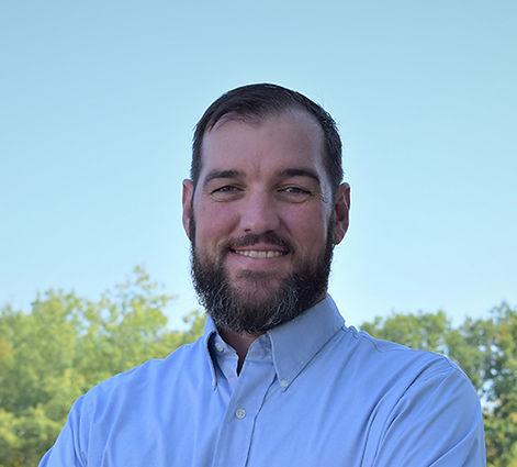 Green Lantern Solar Hires Industry Veteran as Director of Development