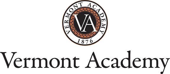 Vermont Academy Joins Net Metering Program