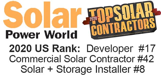SolarPowerWorld 20.png