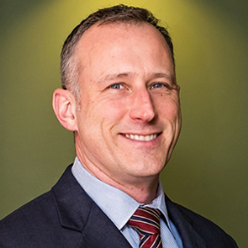 Green Lantern Solar Names Energy Law and Policy Veteran to  the Team as Legal Counsel