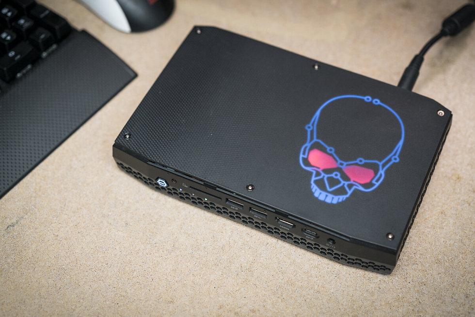 Nuc Skull.jpg