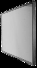 NEC55T-PCAP-P553%20Left%20Angle_edited.p