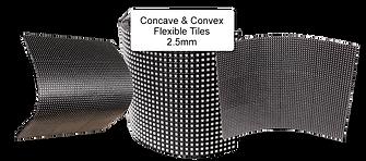 Flex Tiles.png