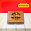 Thumbnail: EMB DOCES/SALGADOS KG