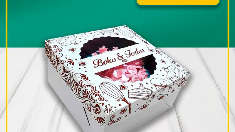 EMB BOLOS/TORTAS BG