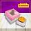 Thumbnail: EMB CUPCAKE