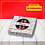 Thumbnail: EMB DOCES/SALGADOS BG