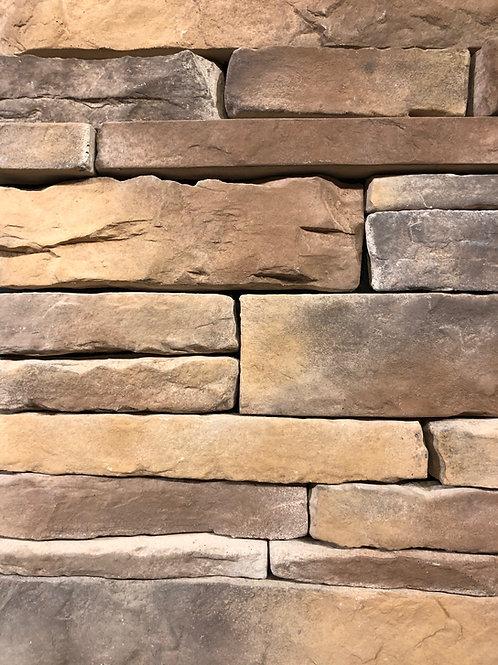 Winchester Stone