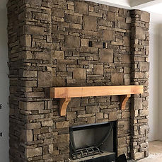 Cherokee Stone - Autumn Brown.jpg