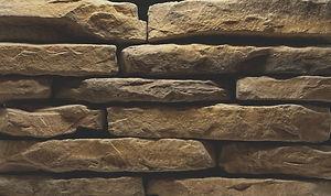 Ledge Stone - Forge Blend 2418.jpg