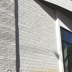 Chiseled Limestone - Off White 3.jpg