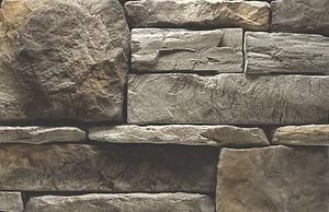 Cherokee Stone - Castleberry 2418 2.jpg