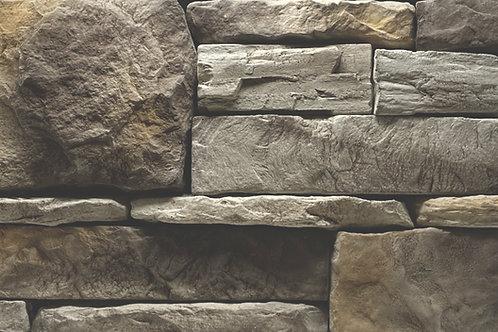 Cherokee Stone