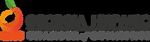 logo-ghcc-2019.png