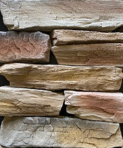 Ledge Stone - Spring Valley.jpg