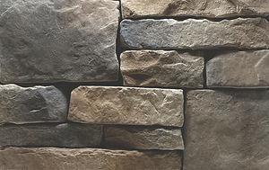 Cherokee Stone - Monarch.jpg