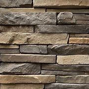 Dry Stack - Western Brown.jpg