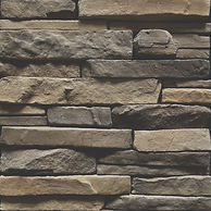 Stack Stone - Western Brown.jpg