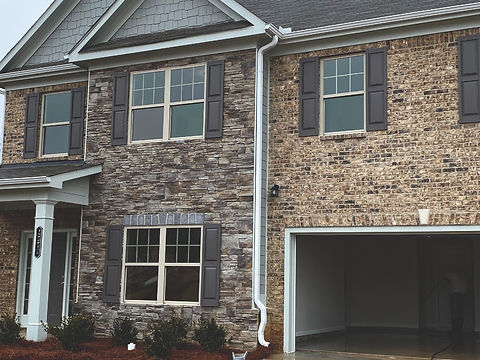 Cherokee Stone - Castleberry 2.jpg