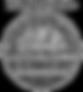 HBAG_Logo_ProudMember2 png_edited.png
