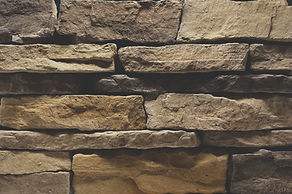 Ledge Stone - Western Manor 2.jpg