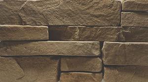 Stack Stone - Desert.jpg