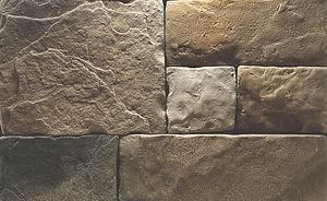Hackett Stone - Cumberland 2418.jpg