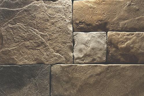 Hackett Stone