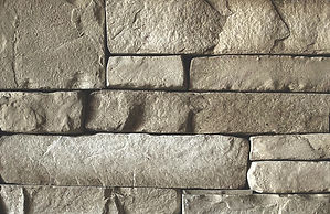 Cherokee Stone - New England.jpg