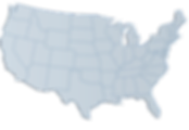 1559854952united-states-map-png-1.png